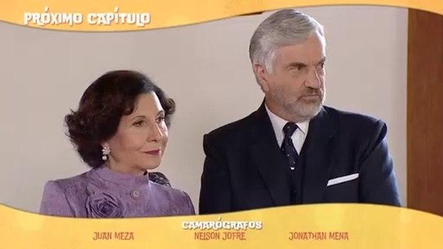 Yo Soy Lorenzo Capitulo 48 Avance 26 de Noviembre HD -
