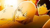 CATHERINE FULL BODY Bande Annonce (2019) PS4