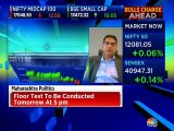 Find out Rahul Mohindar's quick take on some handpicked stocks