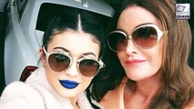 How Kylie Feels About Caitlyn Supposedly Revealing Her Pregnancy!