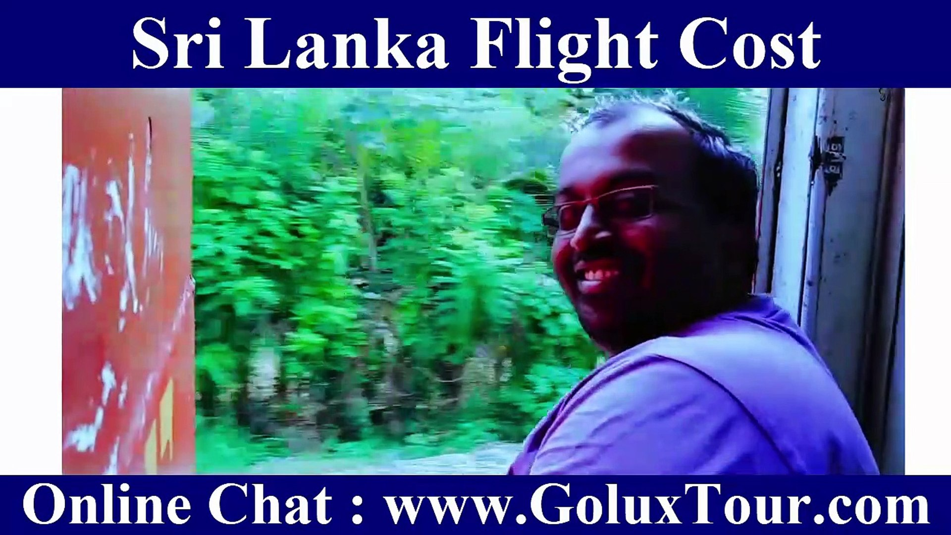 Video chat lanka sri Chat With