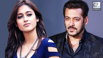 Ileana D'Cruz REJECTED These 2 Films With Salman Khan