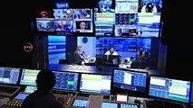 Manifestation du 5 décembre : le soutien de Marine Le Pen qui embarrasse Philippe Martinez