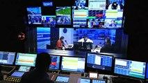 """EXCLUSIF - Bernard Arnault sur le rachat de Tiffany : """"C'est un mythe pour les Américains"""""""