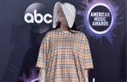Billie Eilish: I feel like I'm living someone else's life