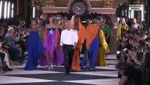 Kim Kardashian bientôt dans TPMP ? Sa belle déclaration à Cyril Hanouna