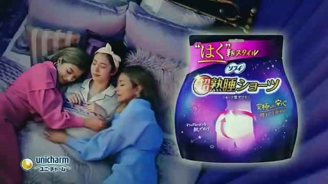 メディアミックスα・コード・ブルー-ドクターヘリ緊急救命-TH… #03 - 19.11.26