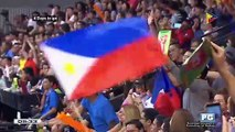 Road to Greatness: 30th Southeast Asian Games Primer (Part 1)