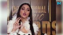 """Arti Singh is dumb"", Arshi Khan, Ankita Lokhande speak on Bigg Boss 13 contestants"