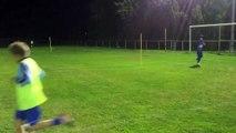 ASPTG ÉLITE FOOTBALL - ASC ST NAZAIRE - 25.11.2019