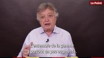 «Spécial Champagne» : la mise en garde de Jacques Dupont sur la montée des prix
