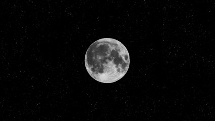 Jovanotti - Guarda Che Luna