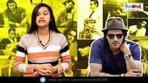 Happy Birthday Arjun Rampal ,  47th Birthday Special ,  Mehr Jessia ,  Gabriella Demetriades ,  TNT 144 views•Nov 26, 2019  10  1  SHARE  SAVE