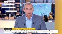 Le Fil Actu - Mali : Treize militaires français tués dans une collision accidentelle de deux hélicoptères - Le Président