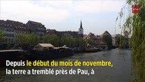 Alsace : un projet de géothermie profonde à l'origine de séismes