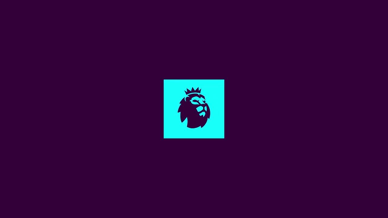 Premier League'de 13. Haftanın En Güzel Kurtarışları (2019/20)