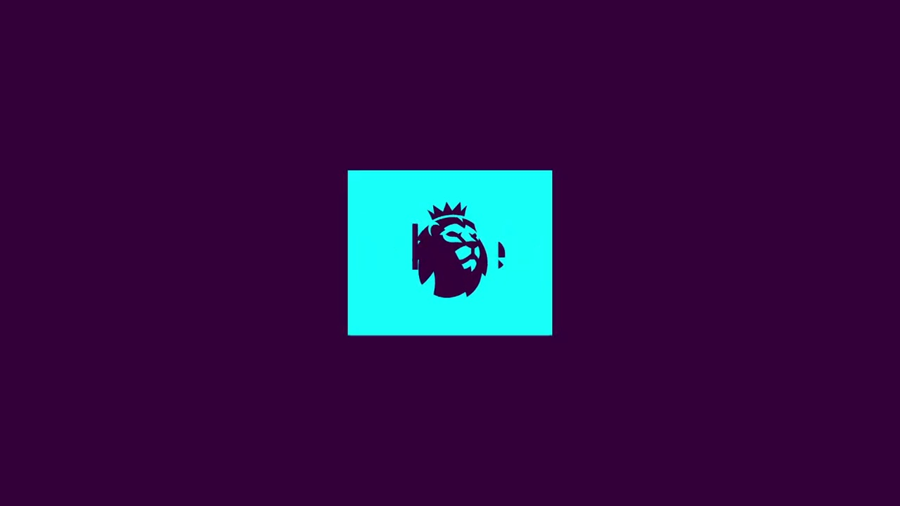 Premier League'de 13. Haftanın En Güzel Golleri (2019/20)