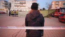 Frauenmorde - Größte Risikofaktoren Arbeitslosigkeit und Trennung