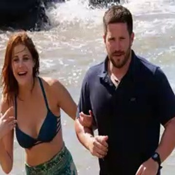 Temptation Island : S02E09 (Season 2) Episode 9 - TV Series Show