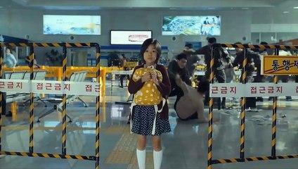 Dernier train pour Busan s'offre une suite prévue pour août 2020 !