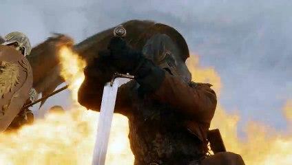Game of Thrones : l'intégral en DVD Blu-Ray