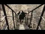 Kreator Lacrimosa (Tilo Wolff) Endorama