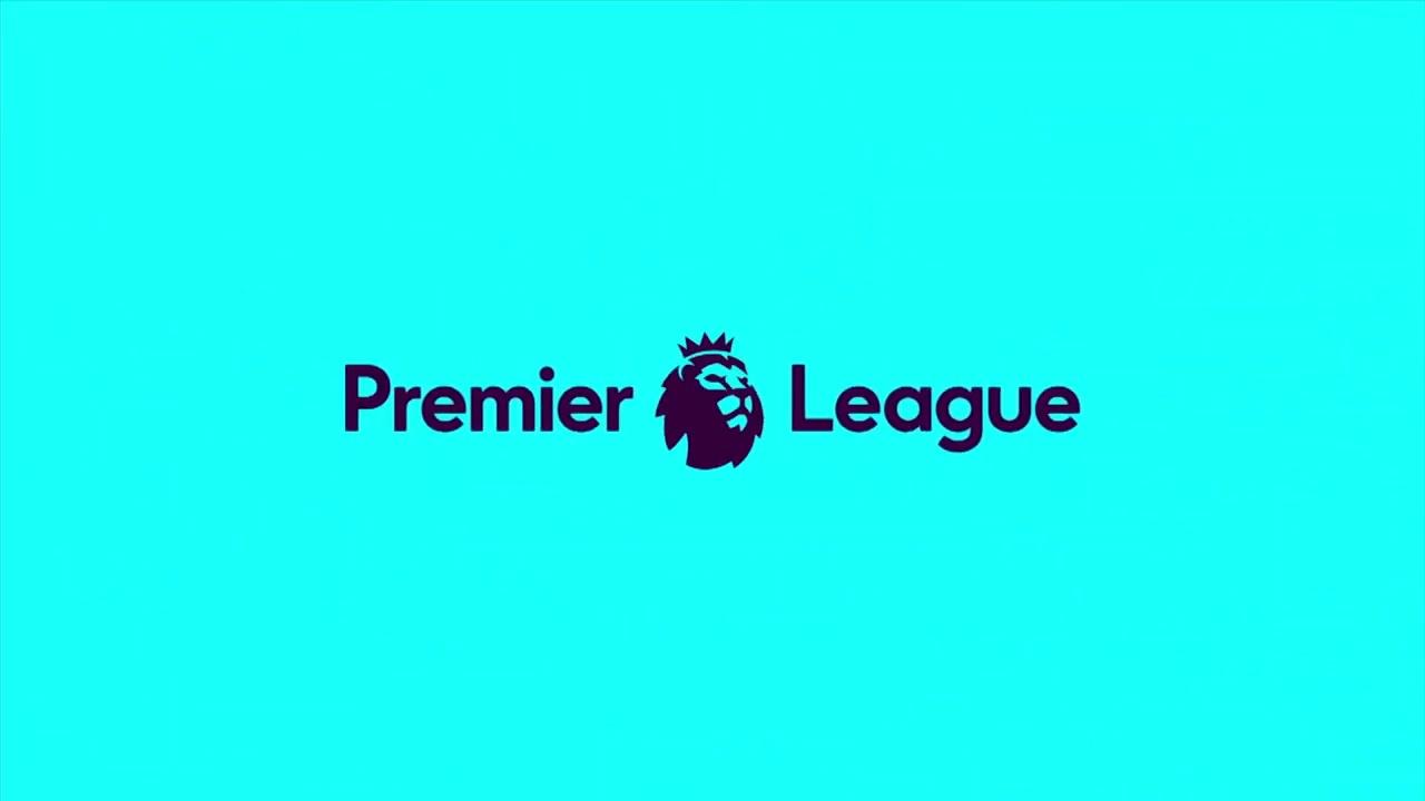 Aston Villa – Newcastle United (2-0) - Maç Özeti - Premier League 2019/20