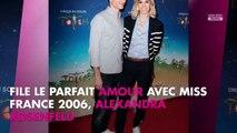 Hugo Clément et Alexandra Rosenfeld : les dessous de leur rencontre