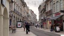 Revenu universel d'activité : 4ème atelier à Besançon