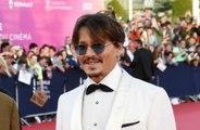Johnny Depp llega a un acuerdo para cerrar uno de sus frentes legales