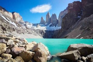 10 lugares que no puedes dejar de visitar en invierno