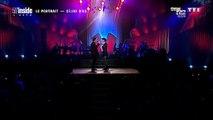 """Céline Dion se confie sur Jean-Jacques Goldman : """"C'est un miracle"""""""