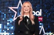 Spice Girls 'confident' without Victoria Beckham