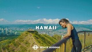 Hawaii City Guide