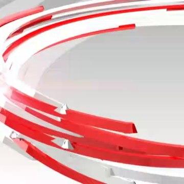 ఆర్టీసీ కార్మికుల సమ్మె: ప్రస్తుత పరిస్థితిపై చర్చ | 1 tv Discussion