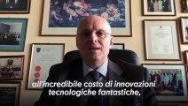 Azione - 10 proposte di Azione per salvare il Servizio Sanitario Nazionale, a cura di Walter Ricciardi (26.11.19)
