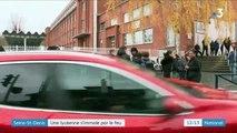 Seine-Saint-Denis : une lycéenne tente de mettre fin à ses jours dans son établissement