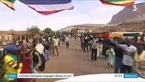 Guerre au Sahel : l'armée française engagée depuis 6 ans