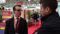 Municipales : à 25 ans, il est le plus jeune maire de France