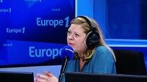"""Débattre de l'engagement français au Sahel ? Une demande """"légitime"""", selon l'ancien ministre de la Défense Alain Richard"""