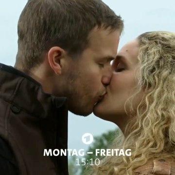 Sturm der Liebe - Staffel 16 - Trailer