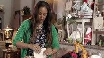 'A Very Vintage Christmas'- Trailer