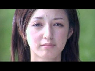 Onsoku Line - Aoharuiro