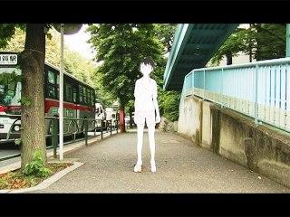 Onsoku Line - Joushou Kiryu
