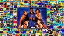 The Leopard Lounge - DDP Live - Online TV (274)