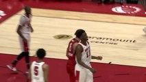 Justin Anderson (15 points) Highlights vs. Windy City Bulls