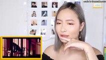 AOA –  Come See Me MV REACTION