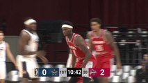 Jarrell Brantley (31 points) Highlights vs. Rio Grande Valley Vipers