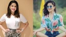 Sunny Leone Skin Care Routine 4 Secrets | Boldsky