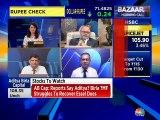 Market expert Mitessh Thakkar recommends these stocks for today's trade